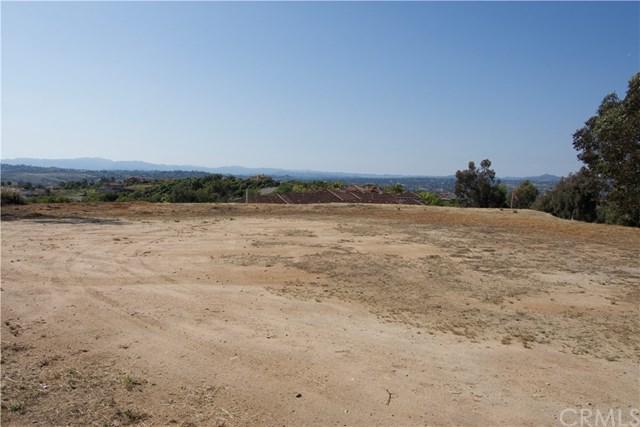 0 Lake Vista Terrace Lot 37, Bonsall, CA 92003 (#SW19145103) :: RE/MAX Masters