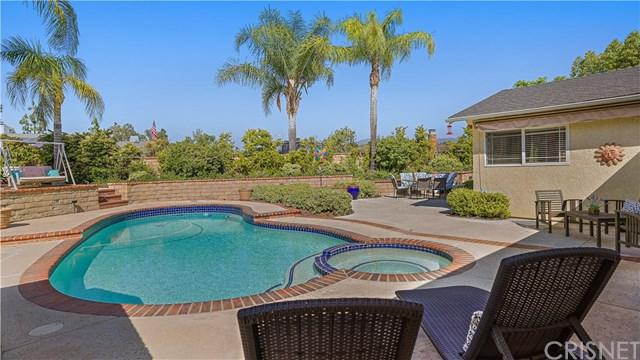 25142 Highspring Avenue, Newhall, CA 91321 (#SR19143217) :: Provident Real Estate