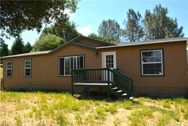 54042 Road 200, North Fork, CA 93643 (#MD19146154) :: Fred Sed Group