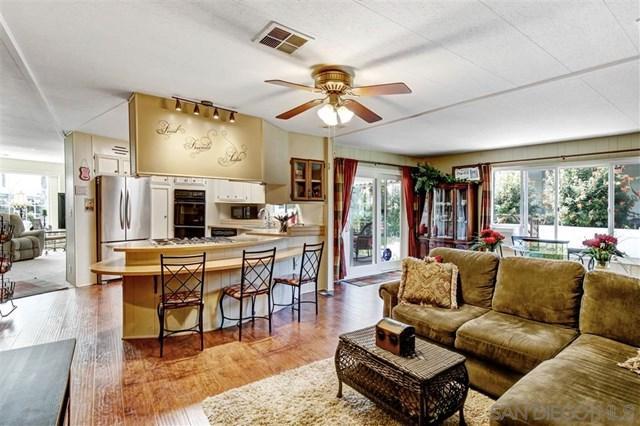 650 S Rancho Santa Fe #189, San Marcos, CA 92078 (#190034214) :: The Houston Team | Compass