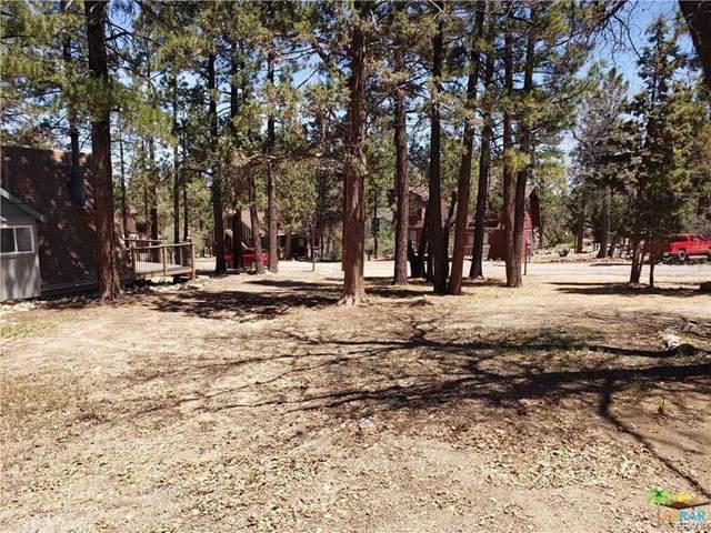 0 Spruce Lane, Sugarloaf, CA 92386 (#19480840PS) :: Z Team OC Real Estate
