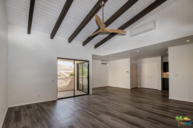 2090 Normandy Court, Palm Springs, CA 92264 (#19473190PS) :: RE/MAX Masters