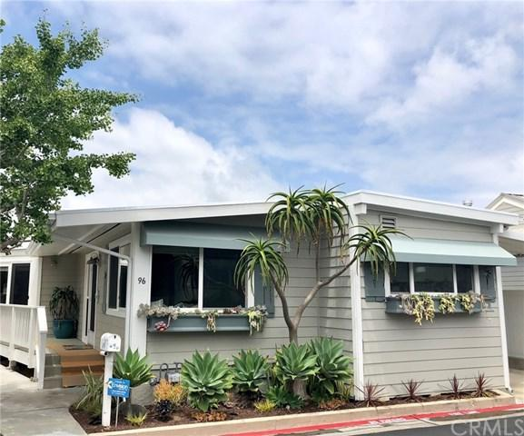 96 Yorktown, Newport Beach, CA 92660 (#OC19147670) :: DSCVR Properties - Keller Williams