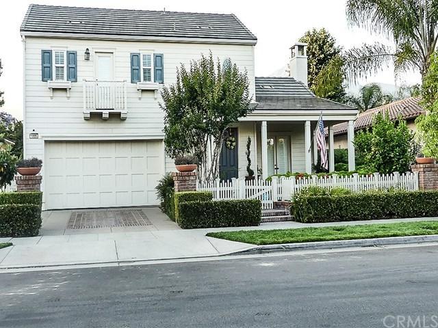1335 Cole Lane, Upland, CA 91784 (#CV19145679) :: Heller The Home Seller