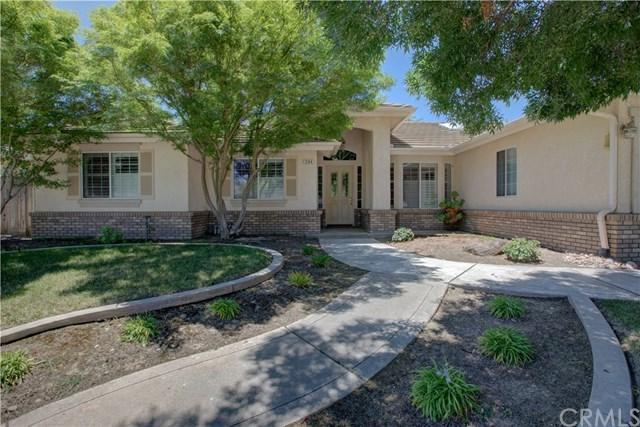 504 Nightingale Court, Merced, CA 95340 (#MC19145277) :: The Marelly Group   Compass