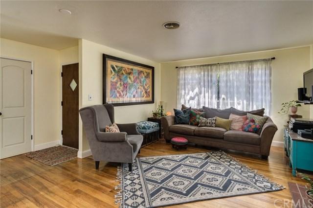 810 Sequoyah Avenue, Chico, CA 95926 (#SN19147515) :: The Laffins Real Estate Team