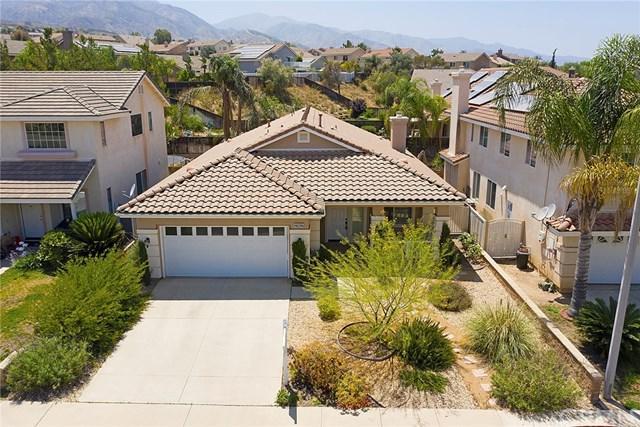 27427 Coyote Mesa Drive, Corona, CA 92883 (#IG19148057) :: Mainstreet Realtors®