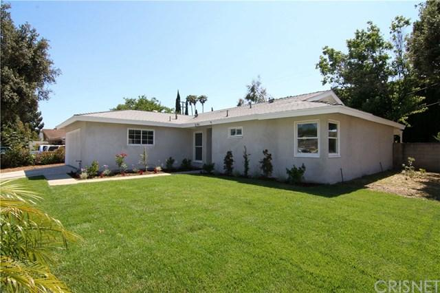 2191 Heather Street, Simi Valley, CA 93065 (#SR19147068) :: Heller The Home Seller