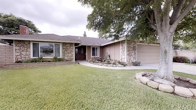 332 Sarah Avenue, Placentia, CA 92870 (#IV19148262) :: Heller The Home Seller