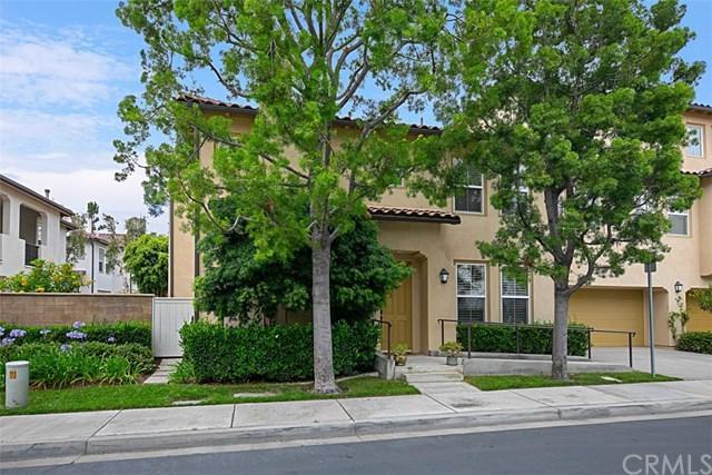 210 Lockford, Irvine, CA 92602 (#OC19148438) :: Z Team OC Real Estate