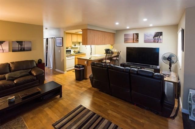 8475 Avenida Angulia #29, Spring Valley, CA 91977 (#190034739) :: Steele Canyon Realty