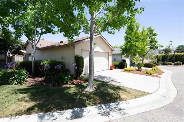 540 Linnet Lane, Nipomo, CA 93444 (#SP19148873) :: The Marelly Group | Compass