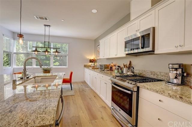 1533 Elderberry Court, Arroyo Grande, CA 93420 (#PI19149002) :: Steele Canyon Realty