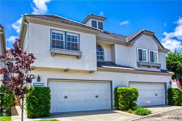29295 Rue Cerise #44, Laguna Niguel, CA 92677 (#LG19148847) :: The Marelly Group | Compass