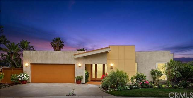1589 Caribbean Way, Laguna Beach, CA 92651 (#LG19145397) :: Doherty Real Estate Group