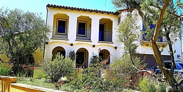 16380 Streamwood Ct, San Diego, CA 92127 (#190034766) :: Mainstreet Realtors®