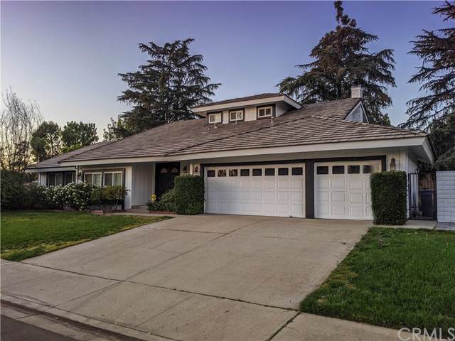367 Duchesne Court, Claremont, CA 91711 (#CV19143514) :: Allison James Estates and Homes