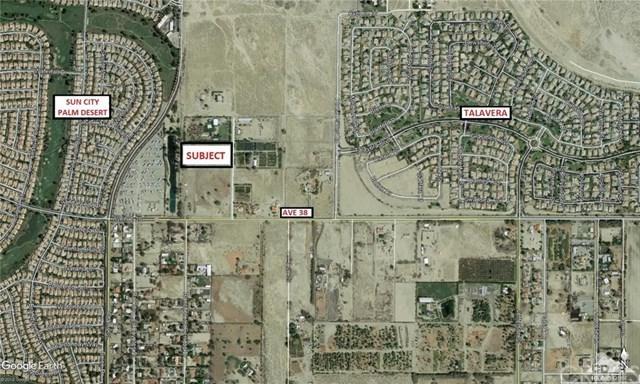 79050 Avenue 38, Indio, CA 92203 (#219017835DA) :: J1 Realty Group