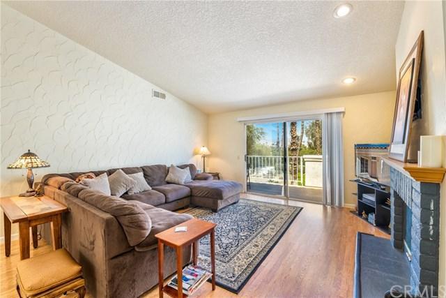 336 Desert Falls Drive E, Palm Desert, CA 92211 (#OC19150750) :: Provident Real Estate