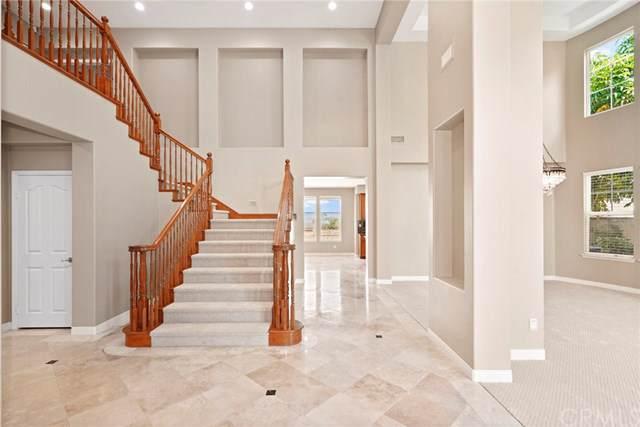 5475 Vista Del Mar, Yorba Linda, CA 92887 (#PW19142825) :: Heller The Home Seller