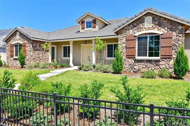 1481 E Foothill Boulevard, Glendora, CA 91741 (#CV19147219) :: Allison James Estates and Homes