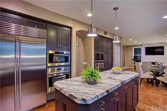 23 Renata, Newport Coast, CA 92657 (#OC19087909) :: Allison James Estates and Homes