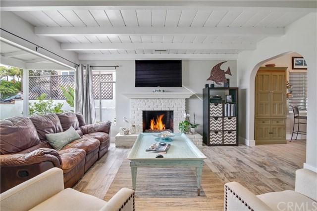 404 Avenida Crespi, San Clemente, CA 92672 (#OC19151924) :: Z Team OC Real Estate