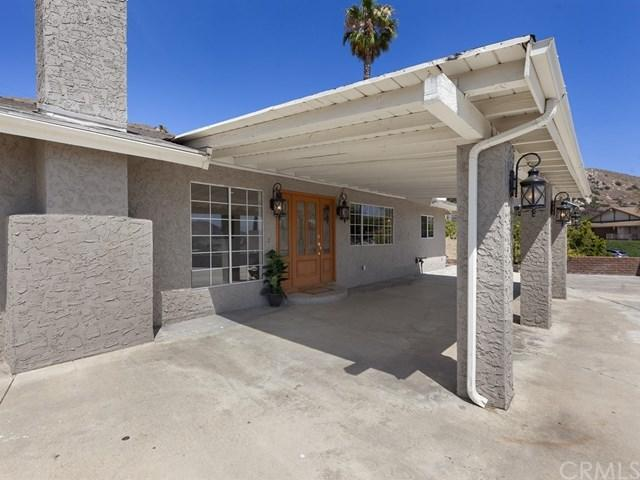 277 Mount Shasta Drive, Norco, CA 92860 (#IV19090444) :: Fred Sed Group