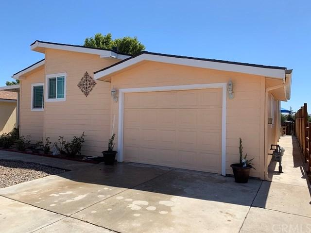 1220 Bennett Way #110, Templeton, CA 93465 (#NS19150940) :: RE/MAX Parkside Real Estate
