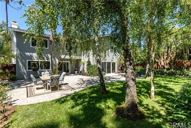 5724 Mistridge Drive, Rancho Palos Verdes, CA 90275 (#SB19137648) :: Fred Sed Group