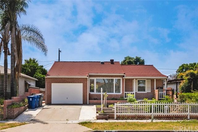 5729 Graywood Avenue, Lakewood, CA 90712 (#RS19153611) :: Harmon Homes, Inc.