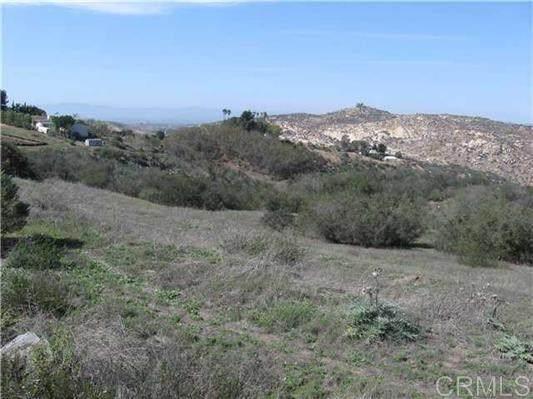 639 View Lane - Photo 1