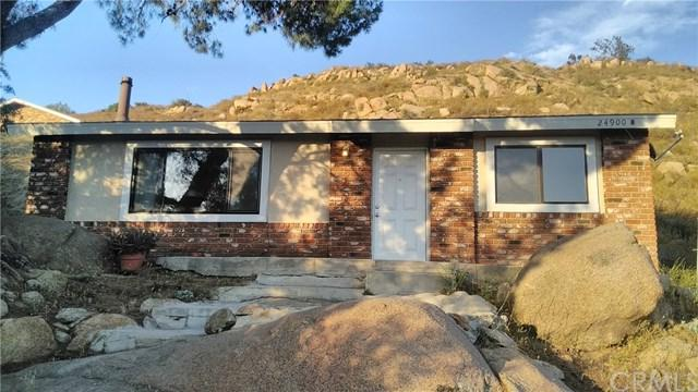 24900 Valley Ranch Road - Photo 1