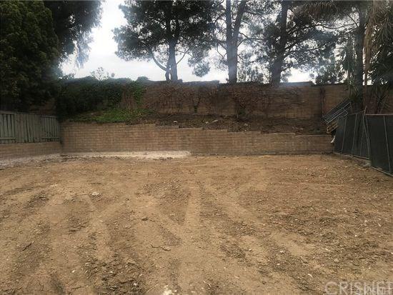 580 Myrtle Court, Oak Park, CA 91377 (#SR19154068) :: Bob Kelly Team