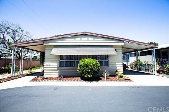 11250 Beach Boulevard #28, Stanton, CA 90680 (#PW19154731) :: RE/MAX Masters
