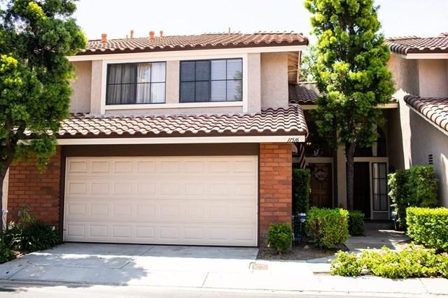 11516 Wimbley Court, Cerritos, CA 90703 (#PW19155155) :: DSCVR Properties - Keller Williams