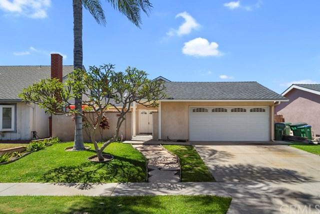 14721 Comet Street, Irvine, CA 92604 (#PW19154696) :: Fred Sed Group