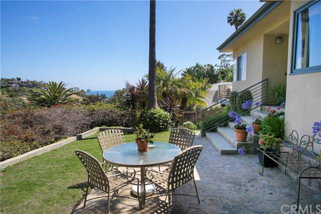 1350 Dunning Drive, Laguna Beach, CA 92651 (#LG19155380) :: Doherty Real Estate Group