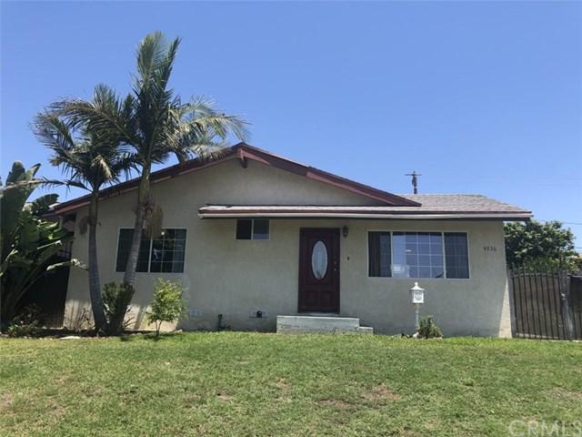 4836 Oregon Avenue #2, Long Beach, CA 90805 (#PW19155120) :: Z Team OC Real Estate