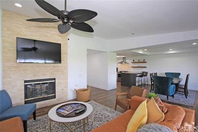 112 Conejo Circle, Palm Desert, CA 92260 (#219018371DA) :: Sperry Residential Group