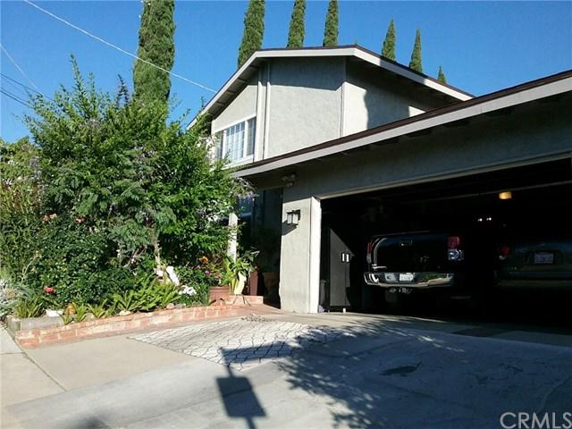 12517 Glamis Street, Pacoima, CA 91331 (#MB19156196) :: Bob Kelly Team