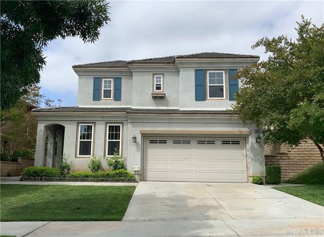 26831 Greenleaf Court, Valencia, CA 91381 (#PI19156185) :: Z Team OC Real Estate