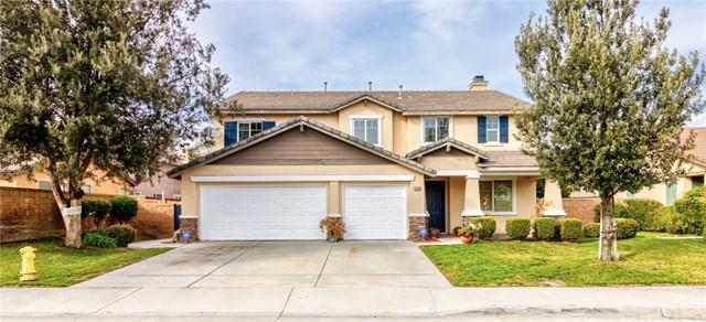 13732 Sandhill Crane Road, Eastvale, CA 92880 (#IG19156404) :: Mainstreet Realtors®