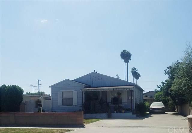 4092 Howard Avenue - Photo 1