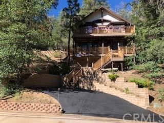 43222 Sunset Drive, Big Bear, CA 92315 (#ND19156709) :: Fred Sed Group