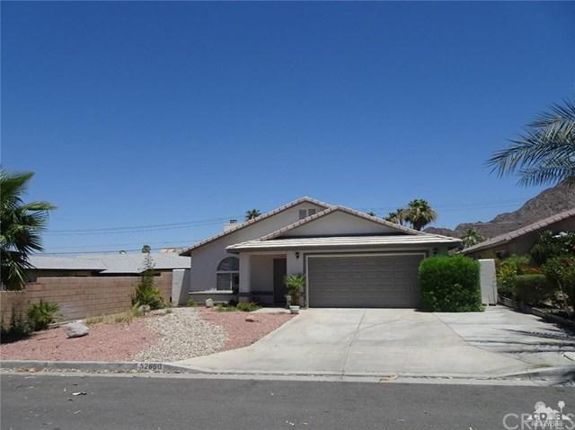 52660 Avenida Mendoza, La Quinta, CA 92253 (#219017953DA) :: Z Team OC Real Estate