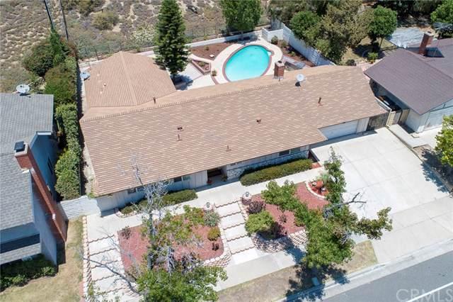 6562 Fairlynn Boulevard, Yorba Linda, CA 92886 (#PW19156280) :: Heller The Home Seller