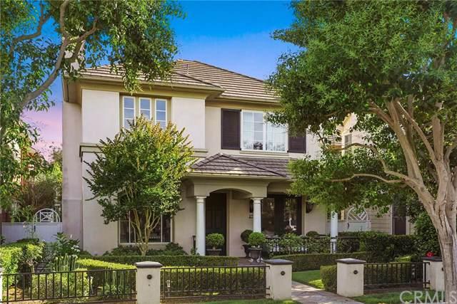 17 Edgewood Drive, Newport Beach, CA 92660 (#NP19156956) :: Team Tami