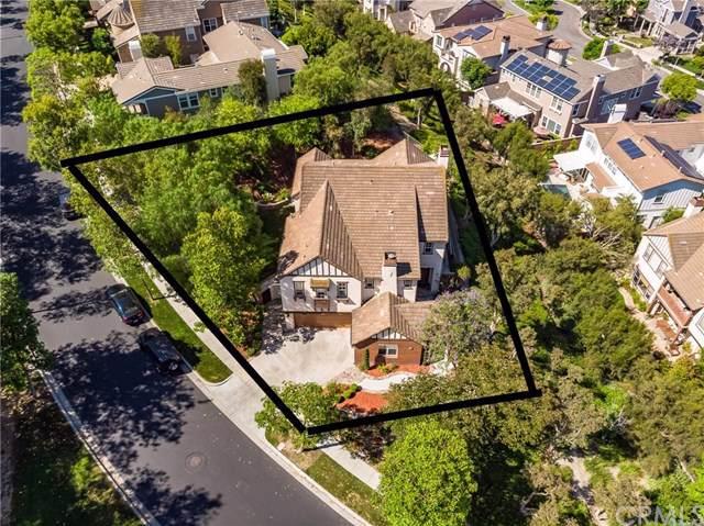 2 Ranunculus Street, Ladera Ranch, CA 92694 (#LG19157976) :: Z Team OC Real Estate