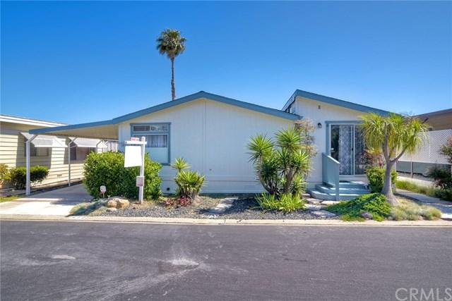 1930 San Marcos Blvd #412 Boulevard W #412, San Marcos, CA 92078 (#SW19157972) :: Team Tami